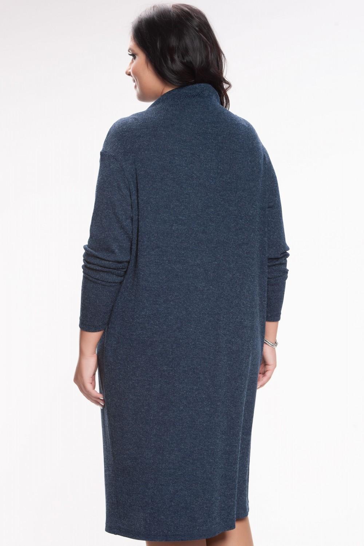 4579 Платье