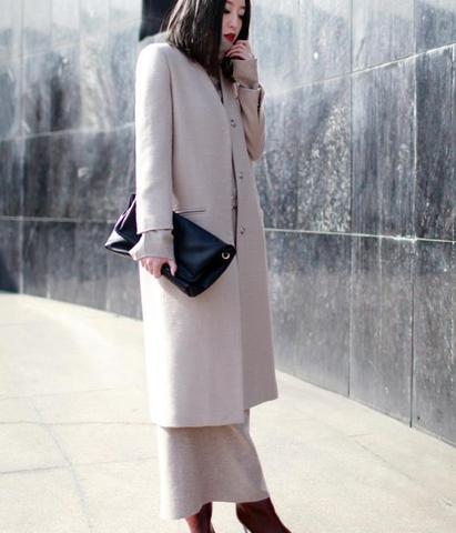 Пальто «VIOTTA» купить