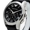 Купить Мужские наручные fashion часы Armani AR1700 по доступной цене