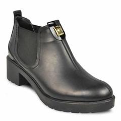 Ботинки #7813 SandM
