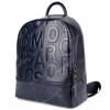 Рюкзак женский JMD LIRA 50052 Синий