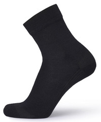 Носки Norveg Functional Merino Wool Black мужские