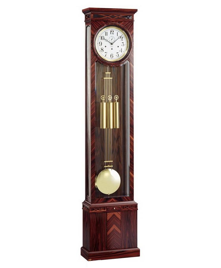 Часы напольные Часы напольные Kieninger 0191-56-01 chasy-napolnye-kieninger-0191-56-01-germaniya.jpg