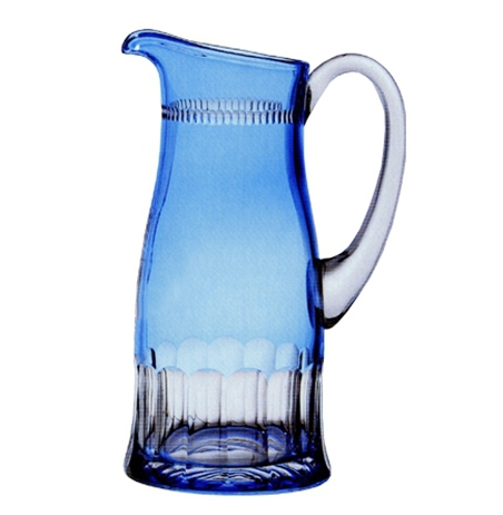 Кувшины Кувшин 1200мл Ajka Crystal Heaven Blue kuvshin-1200ml-ajka-crystal-heaven-blue-vengriya.jpg