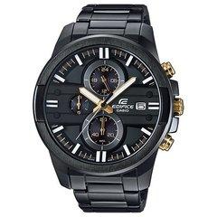 Наручные часы Casio EFR-543BK-1A9VUDF