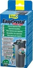 Внутренний фильтр, Tetra EasyCrystal 250, для аквариумов 15-40 л