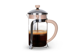 /product/httpposuda-profrucatalog9055-fissman-cafe-glace-french-press-600-mlhtml
