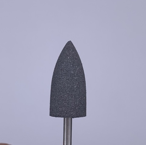 Карбидо-силиконовый полировщик КС Б1