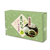 https://static-eu.insales.ru/images/products/1/751/57336559/compact_matcha_mochi.jpg
