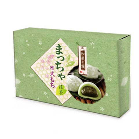 https://static-eu.insales.ru/images/products/1/751/57336559/matcha_mochi.jpg