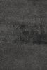 Набор полотенец 3 шт Carrara Fyber асфальт
