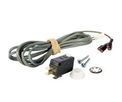 Микропереключатель (комплект) V3014