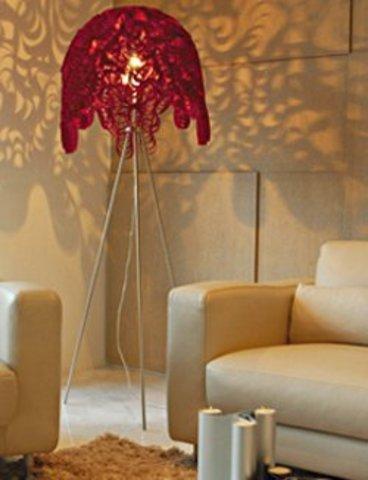 replica Marble lamp, Innermost