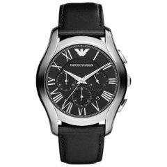 Мужские наручные fashion часы Armani AR1700