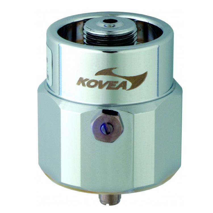 Переходник LPG adapter VA-AD-0701
