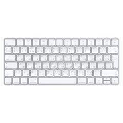 Клавиатура Apple Magic Keyboard RUS