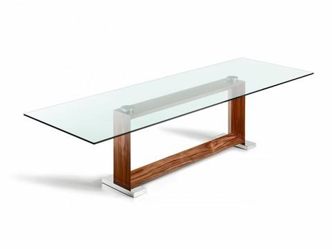 replica table  MONACO  ( by Steel Arts)