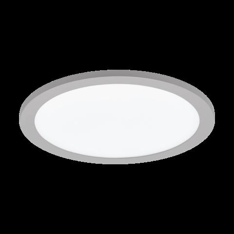 Светодиодный  потолочный светильник диммируемый Eglo SARSINA 98213