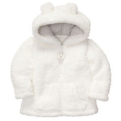 Курточка БВ5