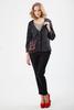 JACKET SECRET Fashionbox by Rodina Yarns