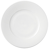 Блюдо круглое 32 см WHITE S, артикул 062013600001, производитель - Spal