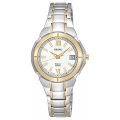Женские часы Seiko SUT022P1