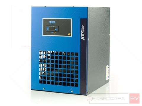 Осушитель сжатого воздуха ATS DGO 106