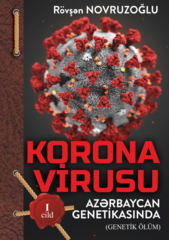 Korona virusu