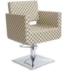 Кресло парикмахерское XZ6297-V5