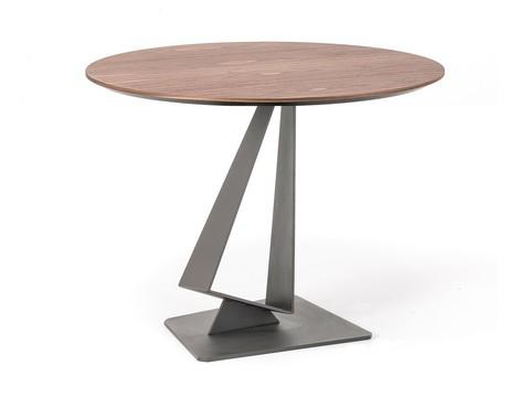 replica table  CATTELAN ROGER   ( by Steel Arts)