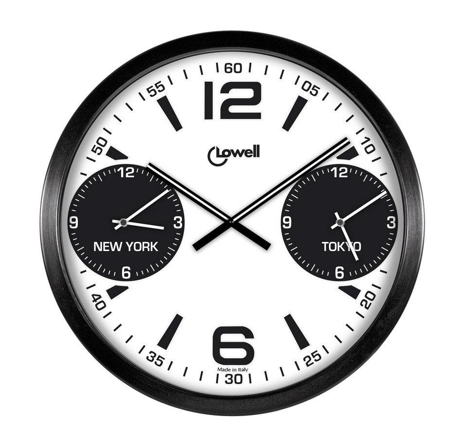 Часы настенные Часы настенные Lowell 16655B chasy-nastennye-lowell-16655b-italiya.jpg