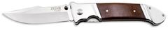 Складной нож SOG Мод. FIELDER XL 97092