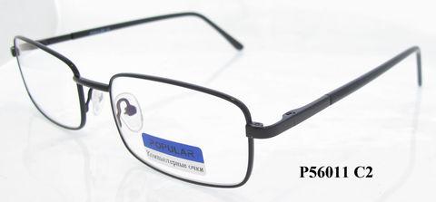 P56011 c2