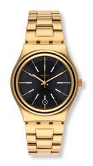 Наручные часы Swatch YLG405G