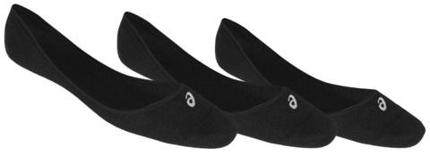 Носки Asics 3PPK Secret Sock (3 Пары)