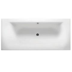 Ванна прямоугольная 180х80 см Riho Linares Velvet BT4610500000000 фото
