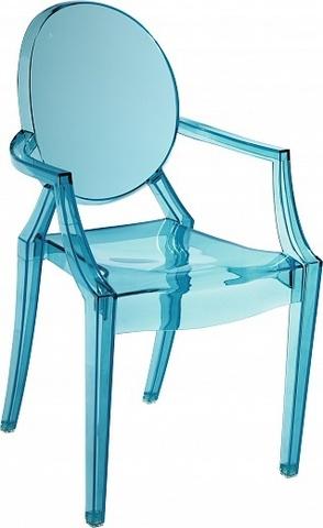 стул ghost