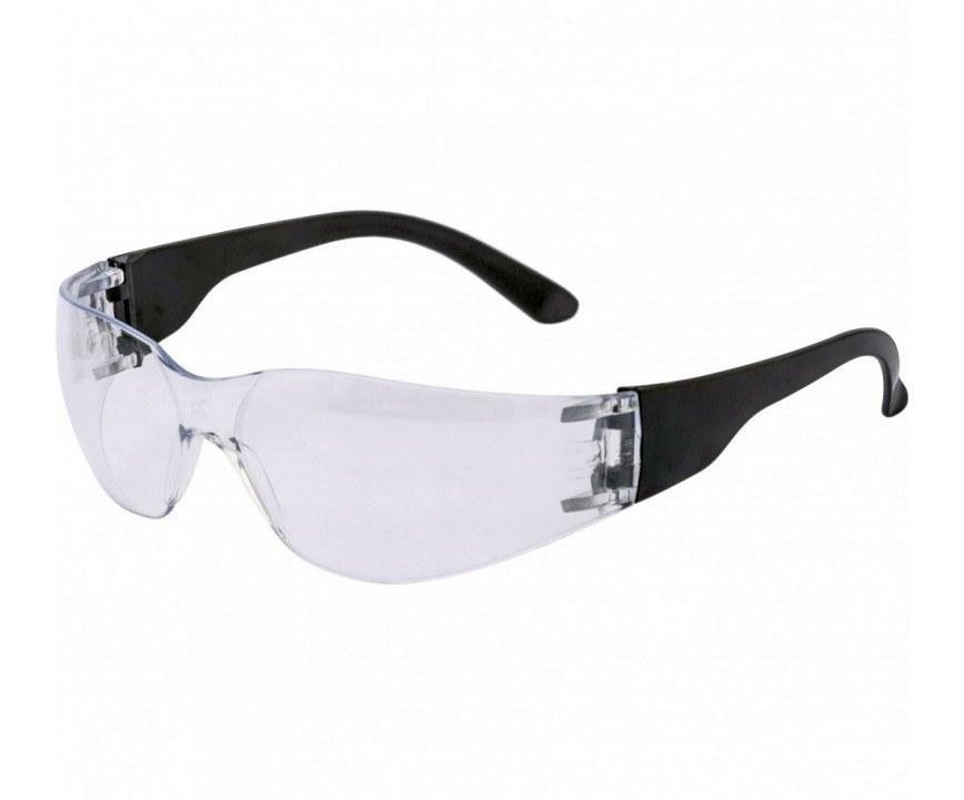 Товары для здоровья Защитные очки ochki_zaschitnye.jpg