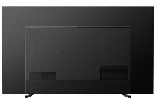 Купить Sony OLED KD-65A8 в Sony Centre Воронеж, 65 дюймов
