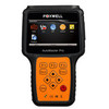 Foxwell NT644 Pro RUS - автомобильный сканер