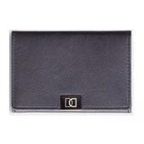 Dun Wallet Fold
