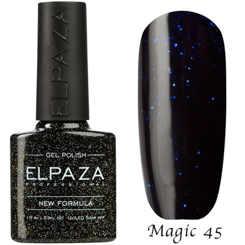 ELPAZA MAGIC 045 (ГАЛАКТИКА)