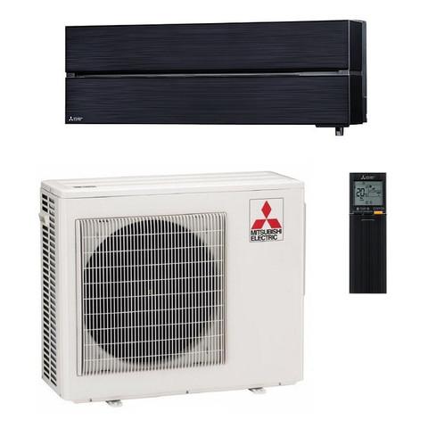 Инверторная сплит-система Mitsubishi Electric MSZ-LN50VGB/MUZ-LN50VG