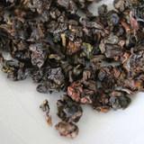 Чай Габа Алишань вид-6