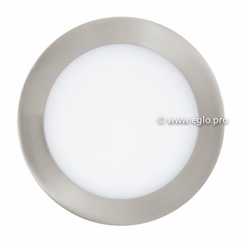 Светильник Eglo FUEVA 1 31672
