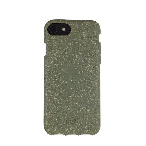 Чехол для телефона Pela iPhone 6/7/8 Moss