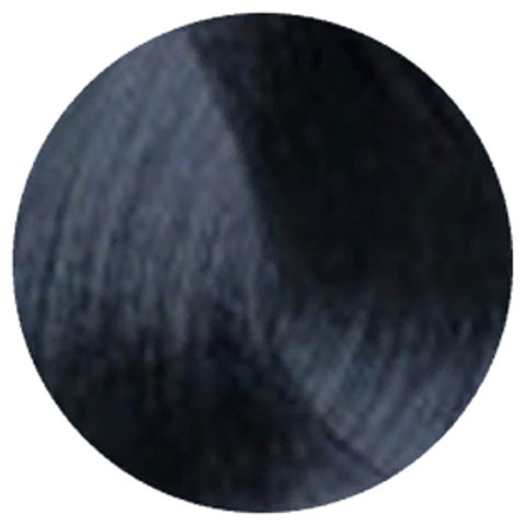 Goldwell Nectaya  BLC (микс-тон черный) - Краска для волос
