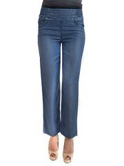 TN931B2-YN брюки женские