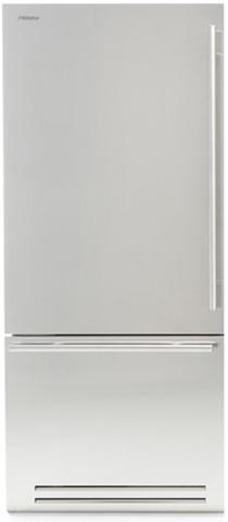 Холодильник Fhiaba BKI8990TST3 (левая навеска)