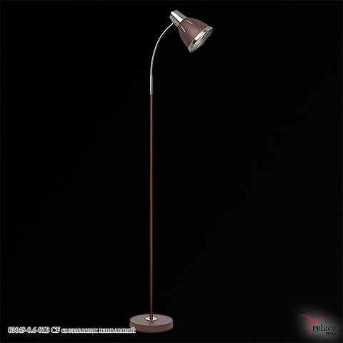 03049-0.6-01B CF светильник напольный